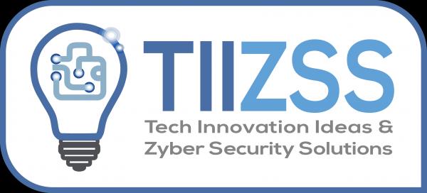 Logotipo de TiiZss